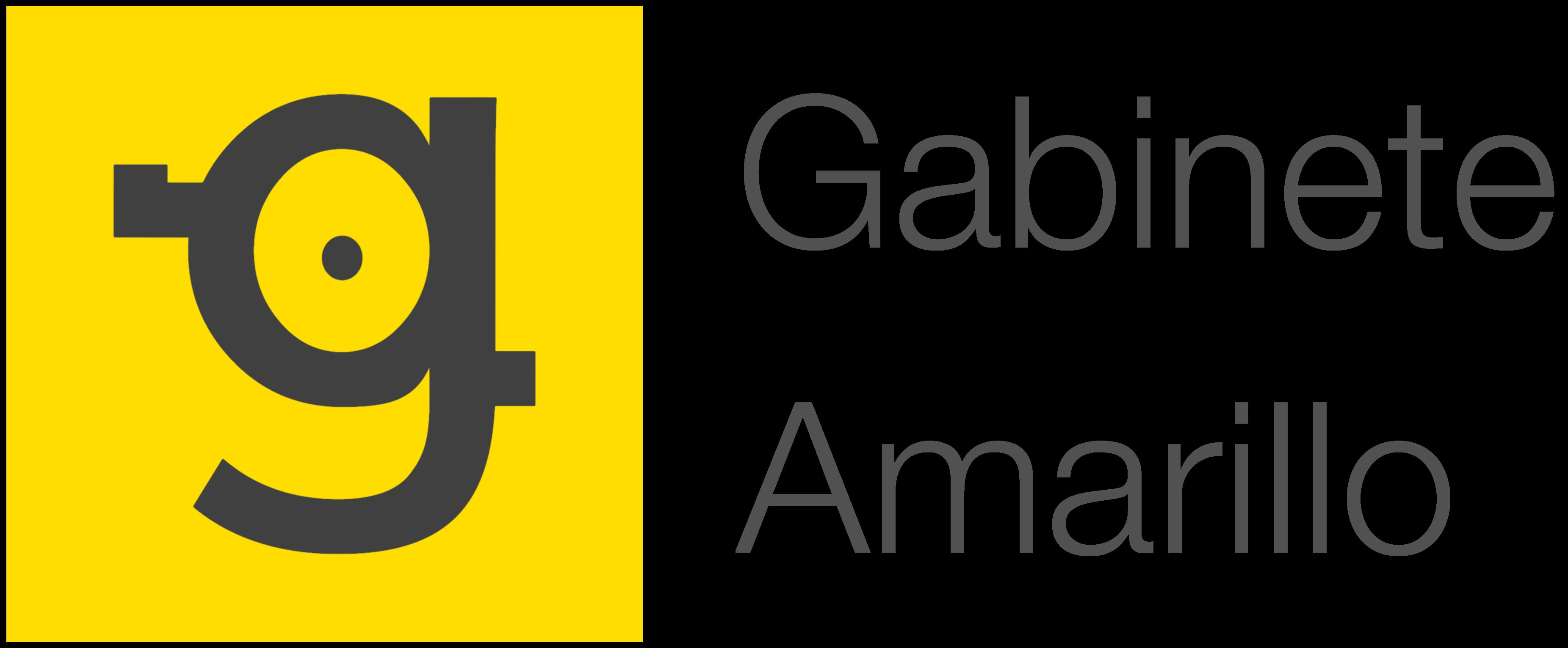Gabinete Amarillo